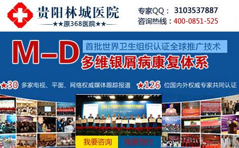 http://pec.zoossoft.net/LR/Chatpre.aspx?id=PEC35293402&r=youhua&p=youhua
